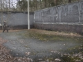 russen-1-jpg