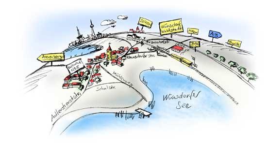 wuensdorf_anfahrt